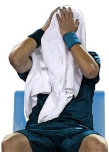 Psicología clínica en el deporte