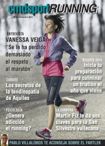 portada-cmdsport-RUNNING-7