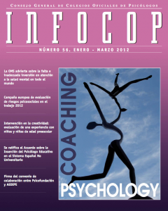 Infocop coaching