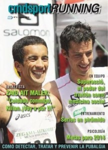 portada cmdsport_RUNNING_9 (1)