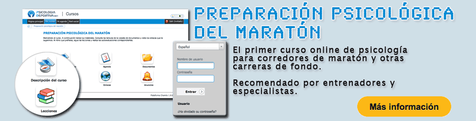 http://psicologiadeportiva.net/wp-content/uploads/2011/12/promo_curso.png