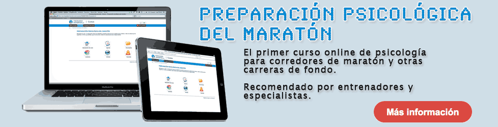 https://psicologiadeportiva.net/wp-content/uploads/2011/12/promo_curso_ipad.png